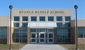 Beadle Middle School