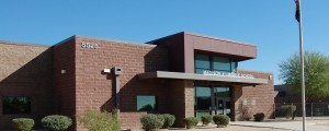 Madison-School1