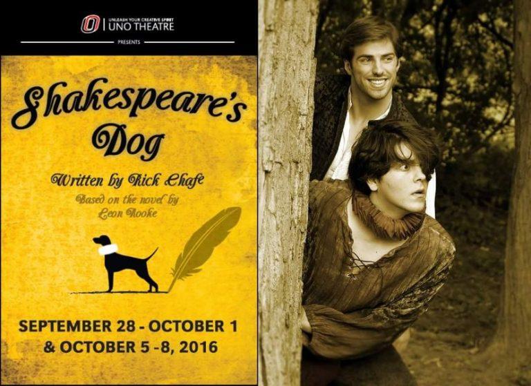 shakespeares-dog