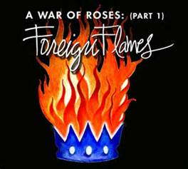 war-of-roses-logo